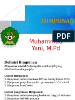 1. Himpunan.pptx