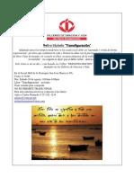 Retiro-TOV-8.10.13.pdf