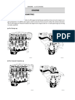 220653824-Toyota-4a-Fe-Engine-Reference.pdf