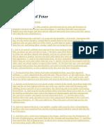 Apocalypse of Peter.pdf