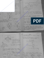 Emac Notes Part 03