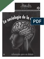 Sociologia de la Ciencia..pdf