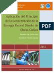 APLICACIÓN-DEL-PRINCIPIO-DE-CONSERVACIÓN-DE-LA-ENERGÍA-PARA-EL-DISEÑO-ESTRUCTURAL-DE-OBRAS-CIVILES-OK.docx