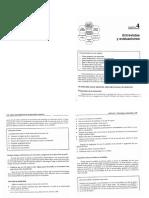 4y5.pdf