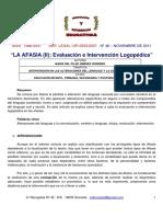 MARIA_DEL_PILAR_JIMENEZ_HORNERO_02.pdf