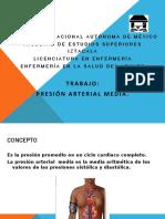 presinarterialmediacompleta-120925215936-phpapp02