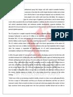 Case in Point Case Study.pdf