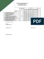 Form 002 Program Semester Bimbingan TIK