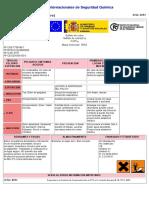 nspn0751.pdf