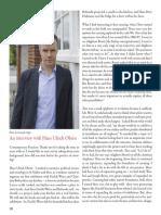 interviewwithhansulrich.pdf