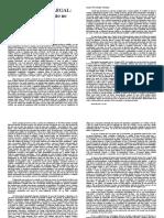 LEGALIZANDO O ILEGAL/ propriedade e usurpação no Brasil