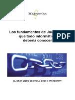 Los-fundamentos-de-JavaScript-que-todo-informático-debería-conocer.pdf