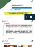 CONCRETO ARMADO I. 1RA. SEMANA. 2DA. SESION (DIAP).pdf