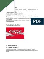 pland emarketing cocacolaa.docx