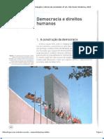 Sociologia2.pdf