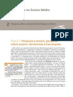 Sociologia_no_Ensino_Medio_Tema2.pdf