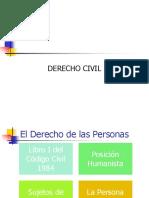 DERECHO CIVIL.ppt