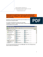 user_guide_mouliforms.pdf