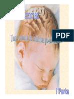 04.Neurociencias Una Ventana de Infinitas Posibilidades neurocienciassss