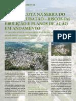 Obras_Geotecnicas_Bairros_Cota - riscos.pdf