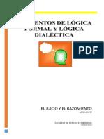 Resumen Juicio y Razonamiento.pdf