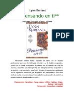 125208462-58121257-Kurland-Lynn-02-Pensando-en-Ti.pdf