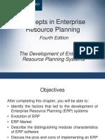 2017, ERP-3.ppt
