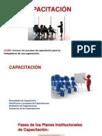 CAPACITACION PPT.pptx