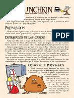 Reglamento MUNCHKIN.pdf