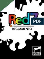 Reglamento RED7.pdf