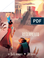Reglamento PIRAMIDE.pdf