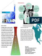 Biotecnologia en La Salud (2)