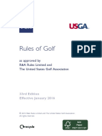 2016 Rules of Golf.pdf