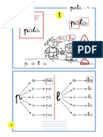 01.letra-P-de-pala.pdf