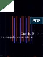 350890935-The-Computer-Music-Tutorial.pdf