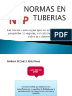 NORMAS-EN-TUBERIAS.pptx