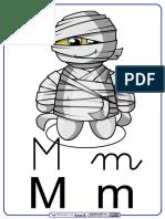 03 Método de lectroescritura Actiludis-M.pdf