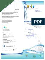 DOC1-planificacion-escolar.pdf