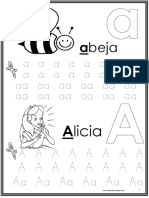 Libro_Magico_del_metodo_ecl_tico.pdf