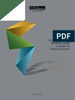 VISAO DA INDUSTRIA SOBRE GER RESIDUOS.pdf