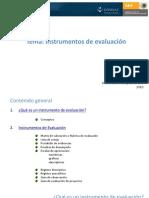 instrumentosevaluacion-110803110355-phpapp01.pdf