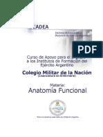 Ingreso CMN 2019 - Of Enfermeria - Anatomía Funcional.pdf