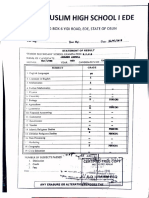 Adeleke%27s%20Certificates%20and%20the%20FOI%20requests 0