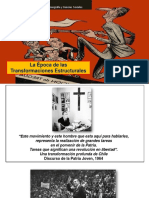 Gobierno de Eduardo Frei Montalva
