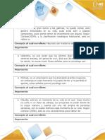 Apendices 1 y 2 Psicopatologia