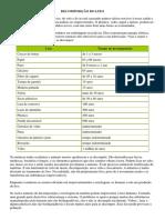 DECOMPOSIÇÃO DO LIXO.docx