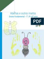 10_livreto Abelhas e Outros Insetos 7 8 e 9 Anos_8jun2016