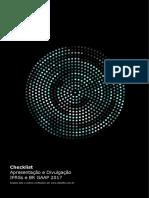 2017-SPO-3930 - Checklist 2017.pdf