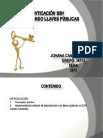 55861095-IMPLEMENTACION-METODOS-DE-AUTENTICACION-EN-SSH-JOHANA-CANO-HERNANDEZ-38110.pdf