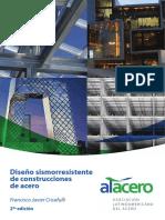 Diseño sismorresistente de construcciones de acero-2da Ed.pdf
